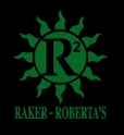 Logo of Raker and Sons, Inc.